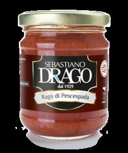 italienische thunfisch spezialitäten vertrieb für märkte und großhandel